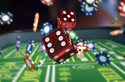 เกมไฮโลออนไลน์ LuckyNiki