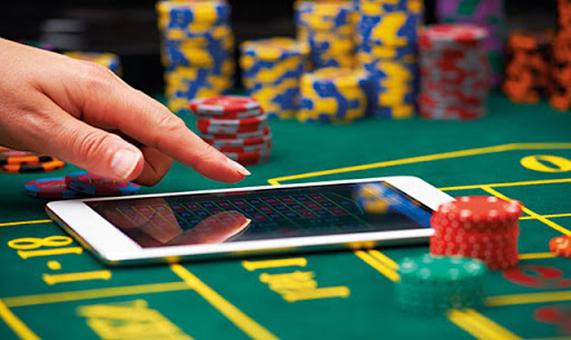 เล่นคาสิโนออนไลน์ LuckyNiki ได้ทุกวันฟรี